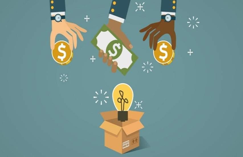 Đầu tư online là gì? Những hình thức đầu tư online hiệu quả bạn nên thử