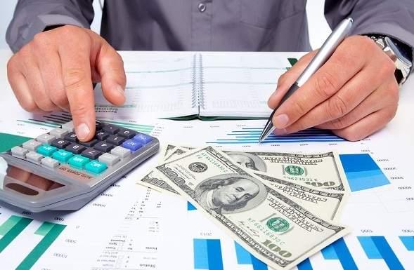 Tìm hiểu về dịch vụ vay tiền trả góp