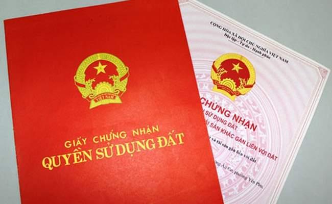 Điều kiện và thủ tục vay thế chấp sổ đỏ Shinhan Bank
