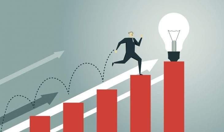 Vì sao các doanh nghiệp nên sử dụng đòn bẩy tài chính?