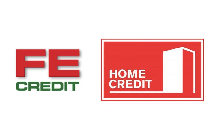 Bị nợ xấu Home Credit vẫn có thể được vay tiền không?