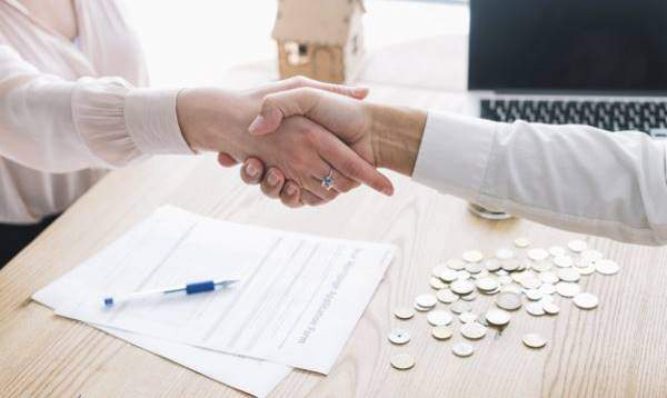 Các quy định về hợp đồng vay tiền cá nhân