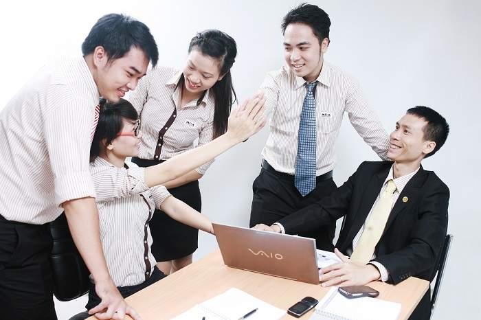 Các loại bảo hiểm doanh nghiệp bắt buộc phải đóng