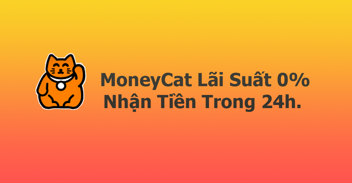 thebank_moneycat_1588156123