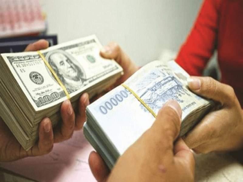 Hãy đổi sang tiền việt nam để mua bảo hiểm nhân thọ