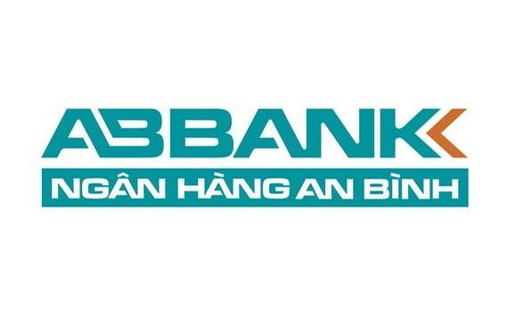 Logo An Bình