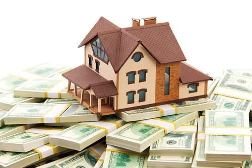 Bảo hiểm rủi ro tài sản là gì?