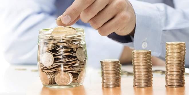 Các tổ chức cung cấp bảo hiểm rủi ro tài sản uy tín