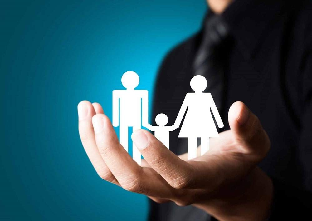 Các quyết định của công ty bảo hiểm về tình trạng sức khỏe của khách hàng
