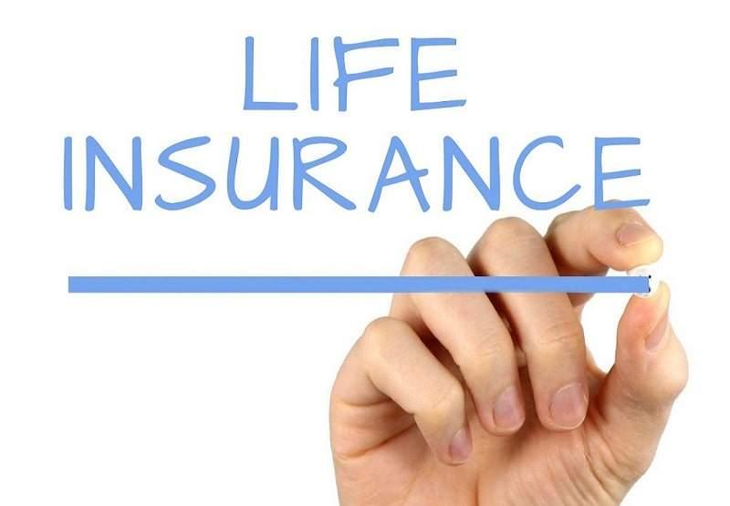 Những bệnh không được mua bảo hiểm nhân thọ