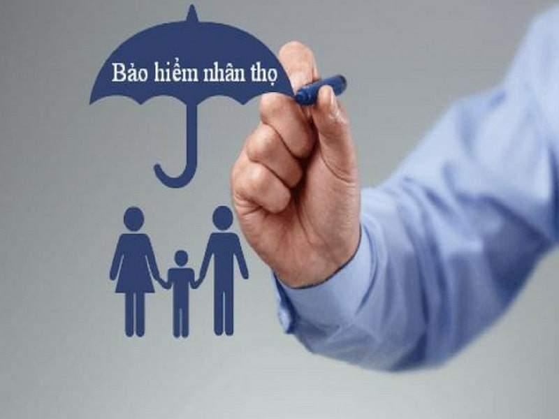 bảo hiểm nhân thọ có kỳ hạn