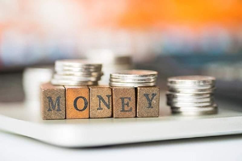 Quy định về đầu tư vốn bảo hiểm nhân thọ