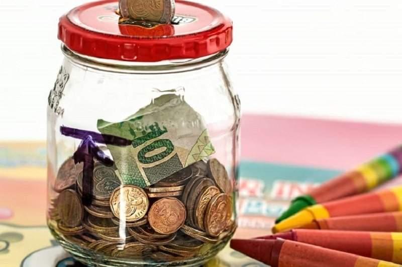 Số tiền đầu tư theo từng loại hình bảo hiểm nhân thọ