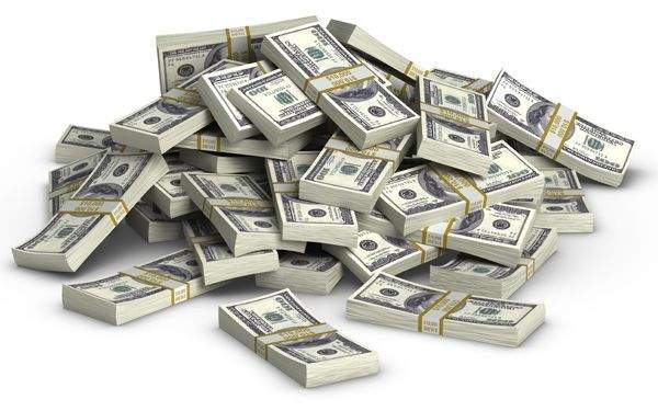 Nếu cần vay số tiền lớn, thì vay thế chấp tỏ ra tối ưu hơn so với vay tín chấp