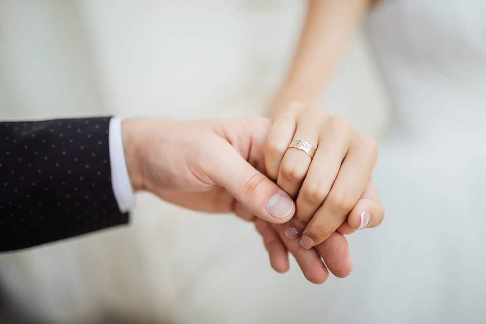 bảo hiểm nhân thọ cho vợ chồng