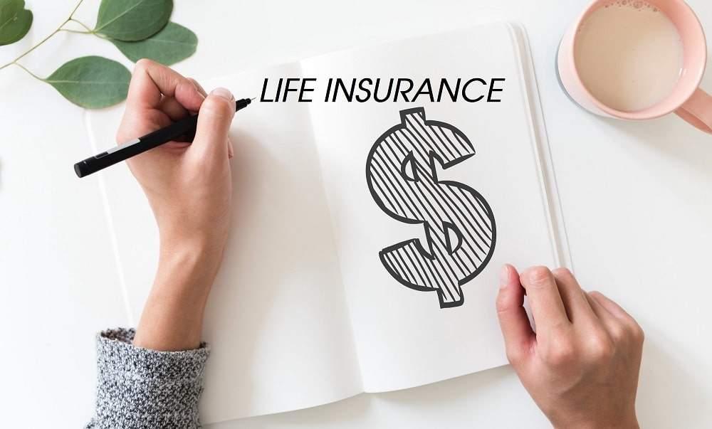 kinh nghiệm tham gia bảo hiểm nhân thọ có lợi