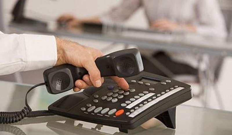 gọi điện cho ngân hàng để gia hạn thẻ