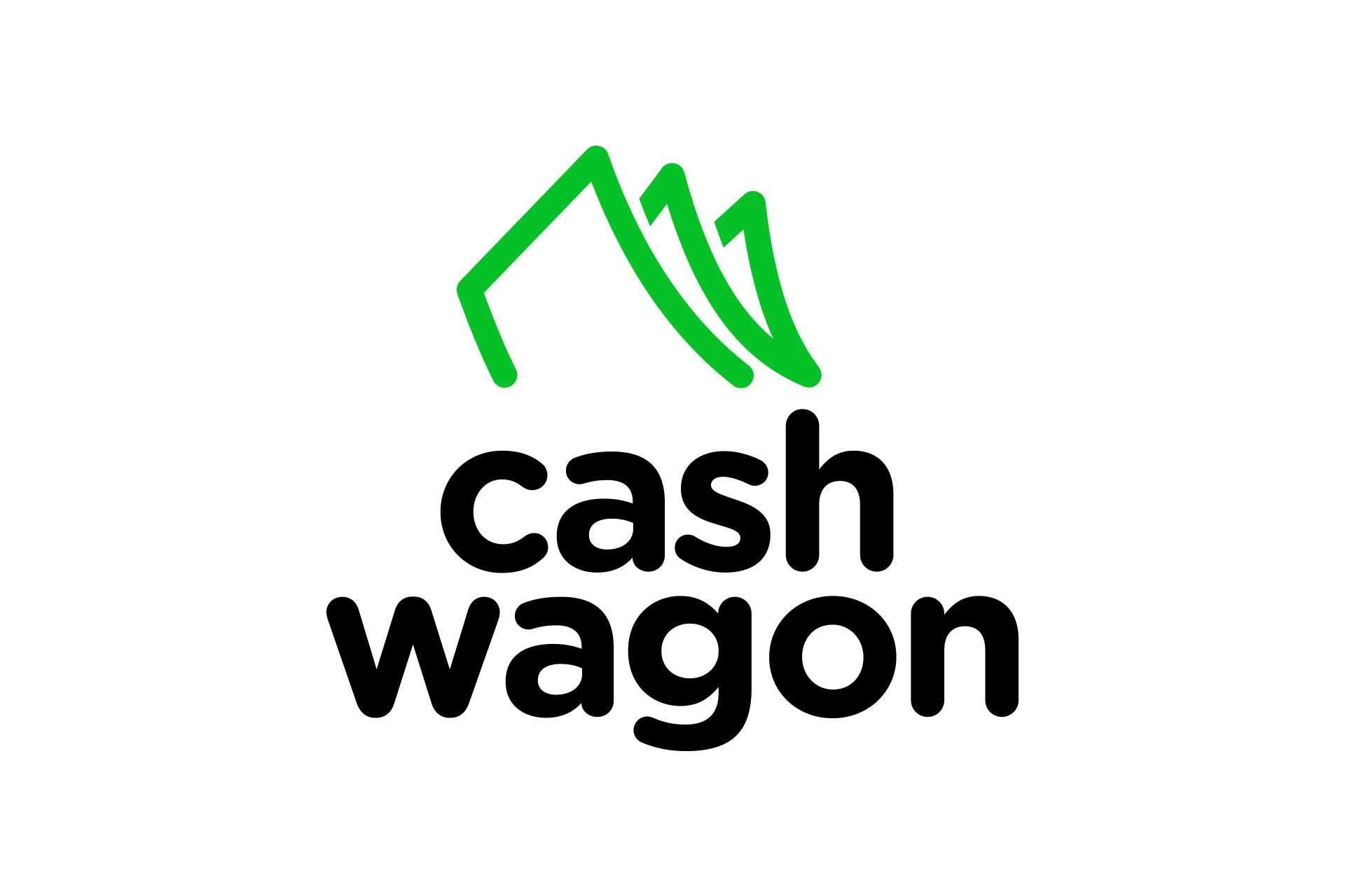Biểu tượng tổ chức Cashwagon