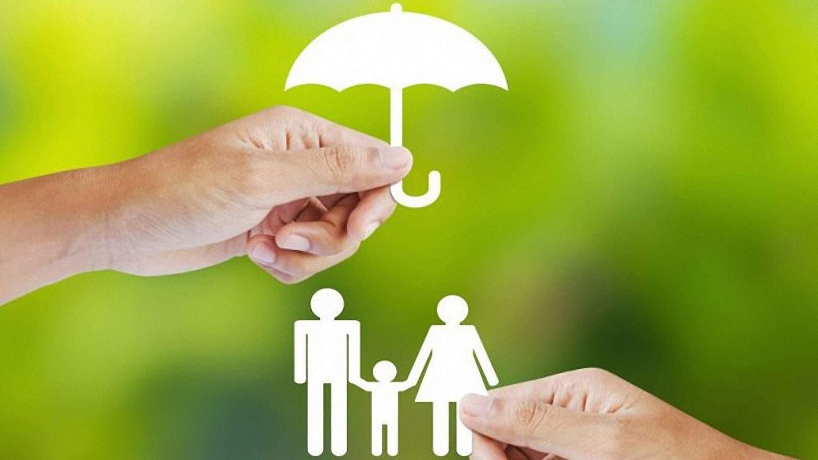Bảo hiểm nhân thọ kết hợp được cả 3 yếu tố bảo vệ, tiết kiệm và đầu tư