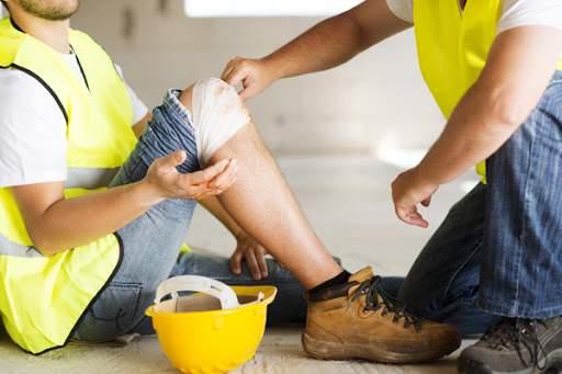 Người được bảo hiểm được hưởng nhiều quyền lợi về tử vong và thương tật thân thể khi mua bảo hiểm tai nạn con người