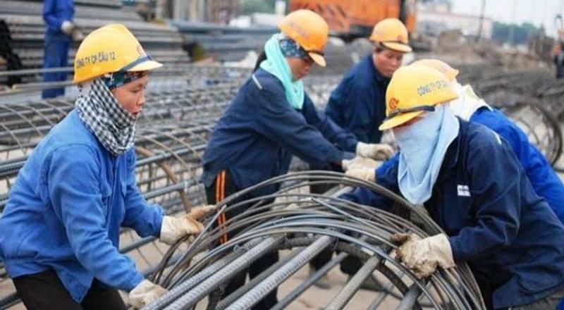 Luật bảo hiểm tai nạn cho người lao động