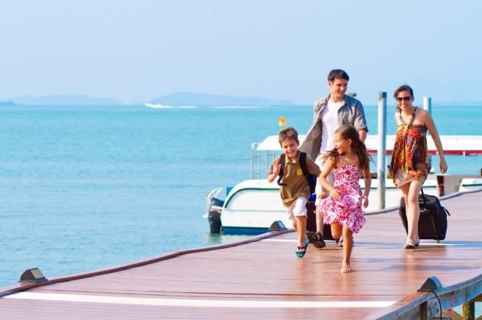 Có những trường hợp loại trừ bảo hiểm du lịch không nhận bồi thường