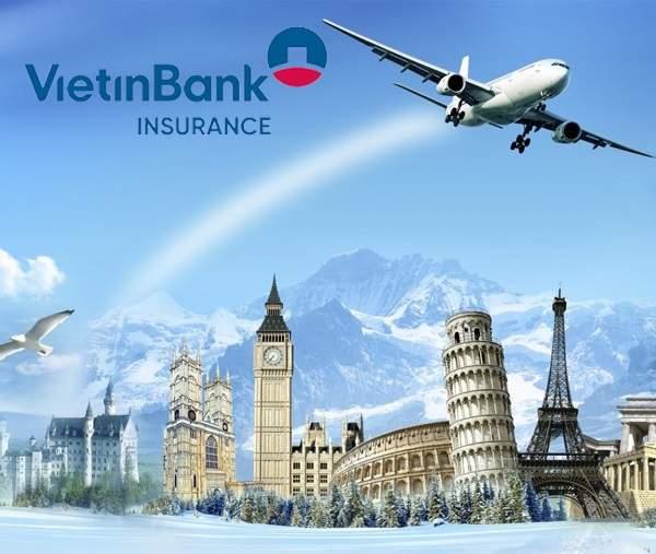 Thủ tục yêu cầu bồi thường bảo hiểm du lịch của VBI khá đơn giản