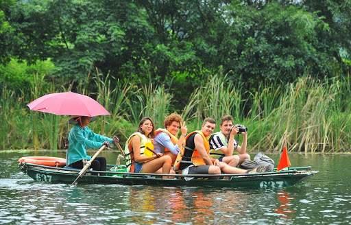 Bảo Minh là một trong những công ty bảo hiểm hàng đầu cung cấp bảo hiểm cho người nước ngoài du lịch Việt Nam