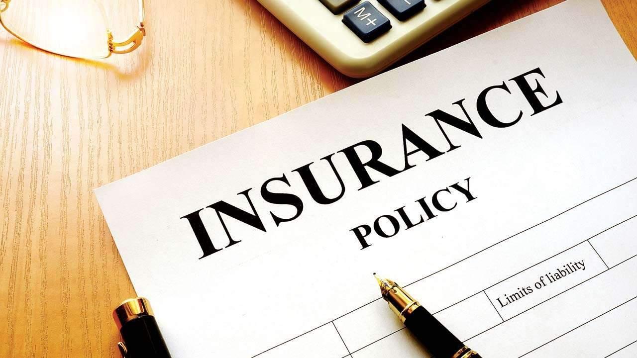 Hợp đồng bảo hiểm du lịch là văn bản thỏa thuận được ký kết giữa bên mua bảo hiểm và doanh nghiệp bảo hiểm