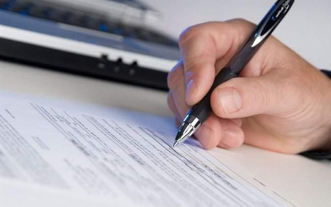 Có 8 nội dung cơ bản trong một hợp đồng bảo hiểm du lịch