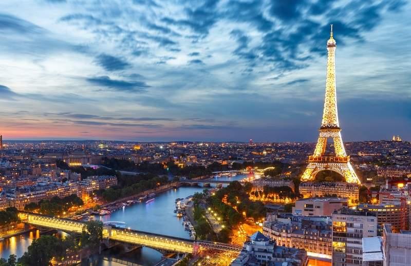 Bảo hiểm du lịch quốc tế có phạm vi bảo hiểm rộng khắp thế giới