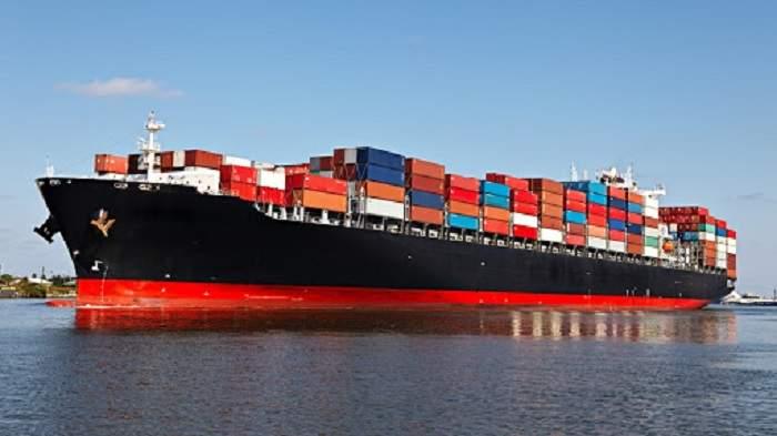 Có 3 loại bảo hiểm hàng hải phổ biến là thân tàu, hàng hóa và trách nhiệm dân sự chủ tàu
