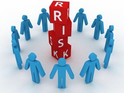 Kiểm soát rủi ro đầu tư tài chính cá nhân - Khó hay dễ?