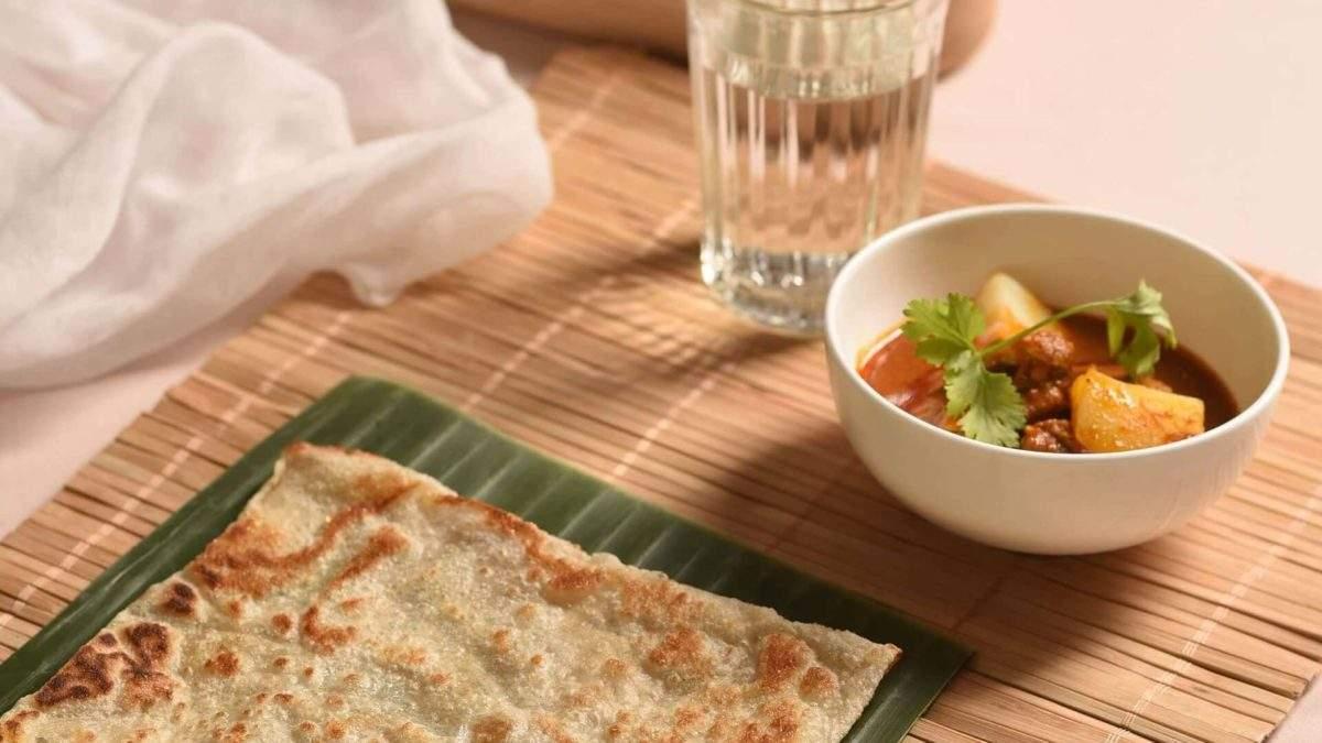 Ưu đãi tại Nén Restaurant Đà Nẵng lên đến 15%