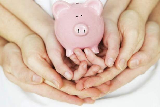 Bảo hiểm nhân thọ và gửi tiết kiệm là hai sản phẩm có bản chất khác nhau