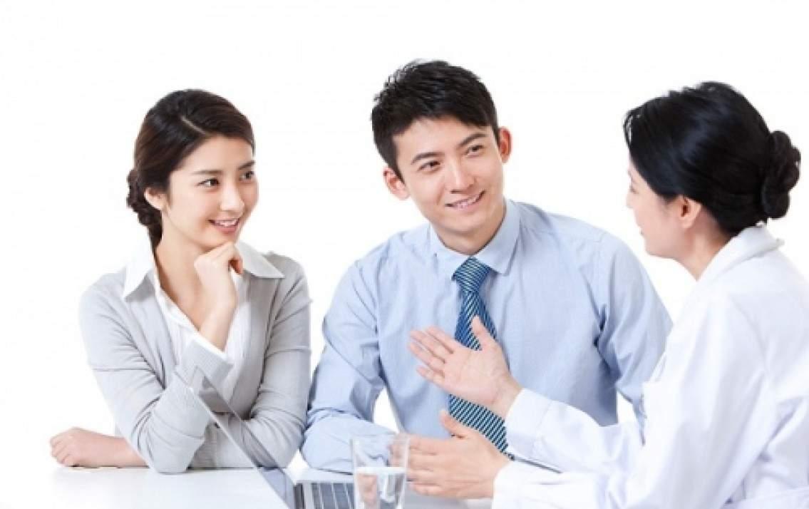 Hãy giải thích cho khách hàng hiểu ý nghĩa của bảo hiểm nhân thọ