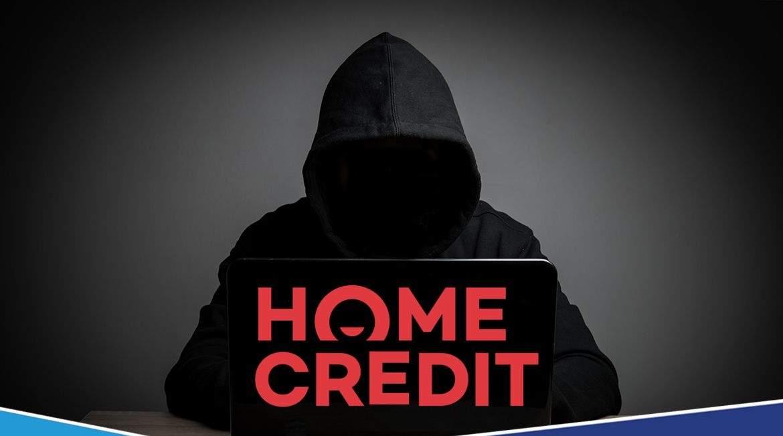 Sai lầm phổ biến khi dùng thẻ HomeCredit