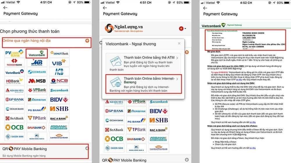 Có được rút tiền từ thẻ Mastercard ảo không?
