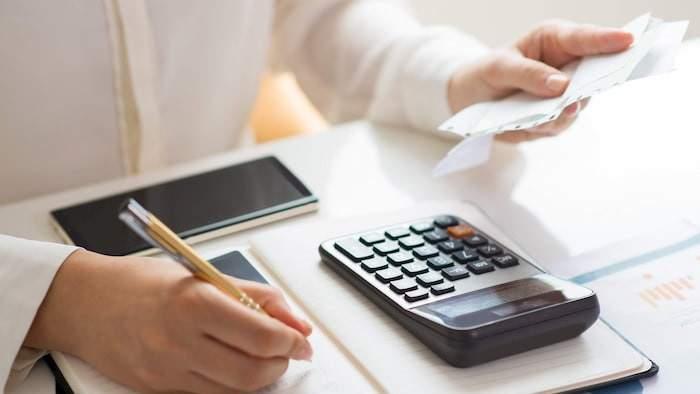Các cách tiết kiệm tiền cho tương lai hiệu quả mà ai cũng làm được