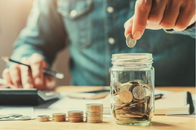 Các cách tiết kiệm tiền để nghỉ hưu sớm nhanh nhất