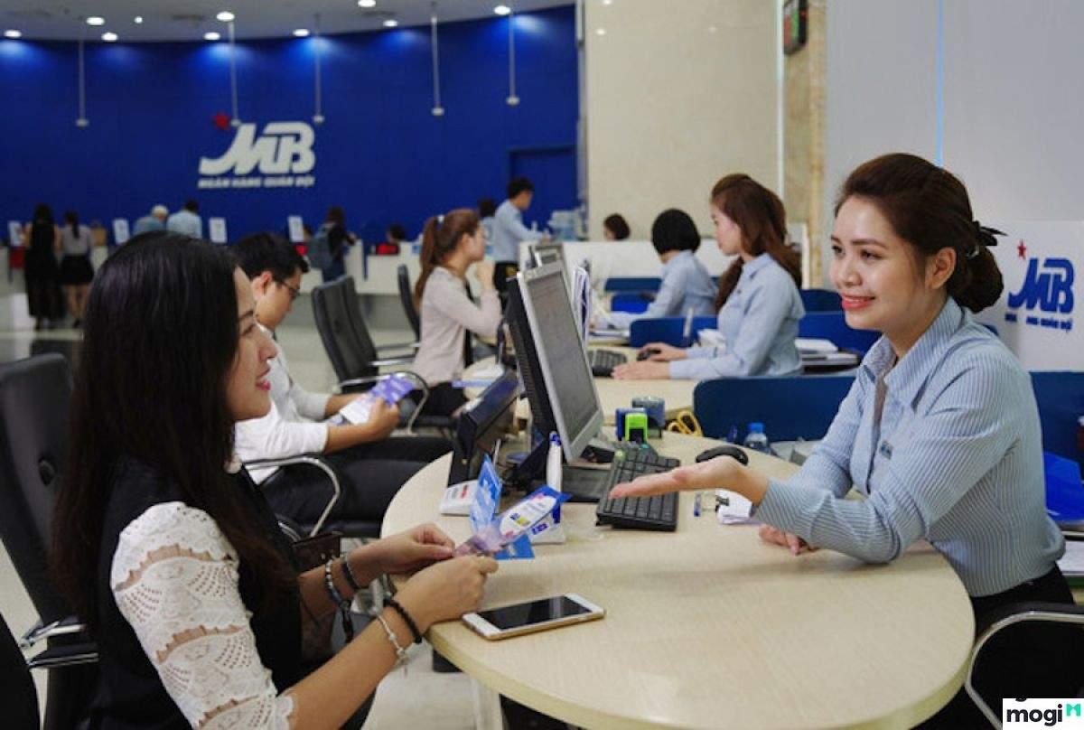 Cách hủy SMS Banking MBbank