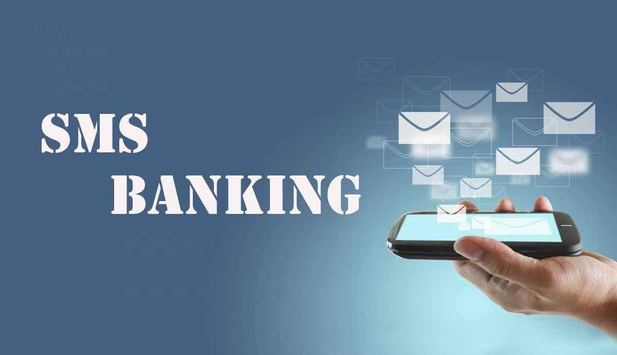 Có nên hủy SMS Banking MBBank không?