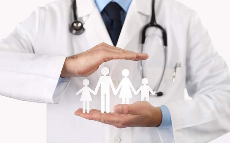 Bảo hiểm sức khỏe bảo lãnh viện phí cho người bệnh