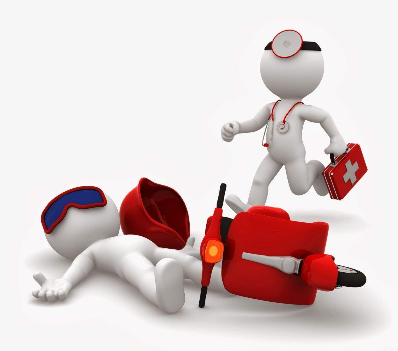 Bảo hiểm sức khỏe gồm những nghiệp vụ bảo hiểm nào?