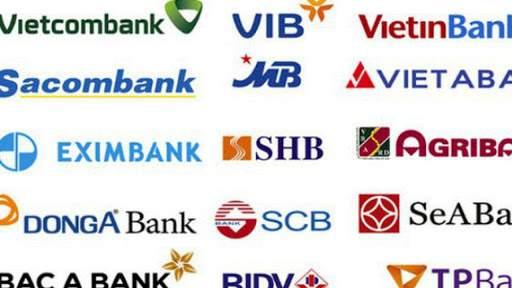 Gửi tiết kiệm ngân hàng mất tiền có lấy lại được?