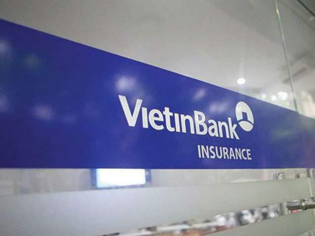 Công ty bảo hiểm phi nhân thọ VietinBank