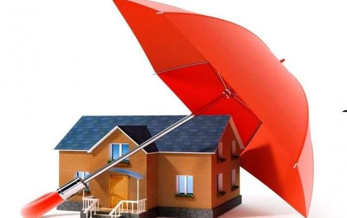Quy định pháp luật về bảo hiểm tài sản như thế nào?