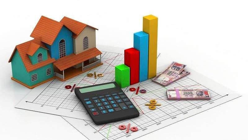 Hợp đồng bảo hiểm tài sản
