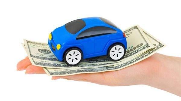 Giá bảo hiểm vật chất xe ô tô