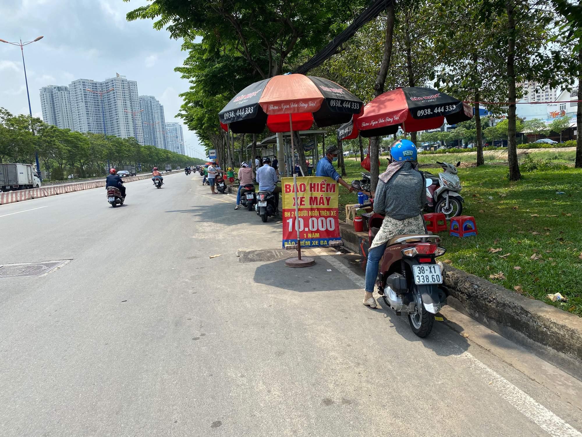 Bảo hiểm xe máy có thời hạn bao lâu?